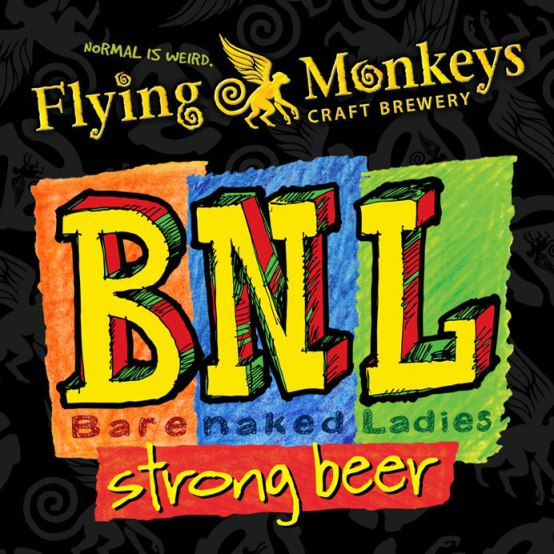 Flying-Monkeys-BNL-Strong-Beer