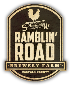 ramblin_road_logo