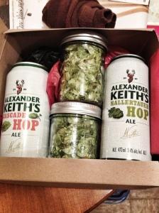 hops1