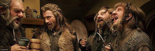 The-Hobbit-Dwarves-Drinking-Dragonlord-1