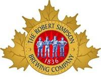robertsimpson_logo