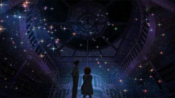 AncientMagus_OVA_1b