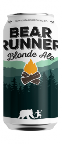 new-ontario-brewing-company-bear-runner-blonde-ale_1552344682